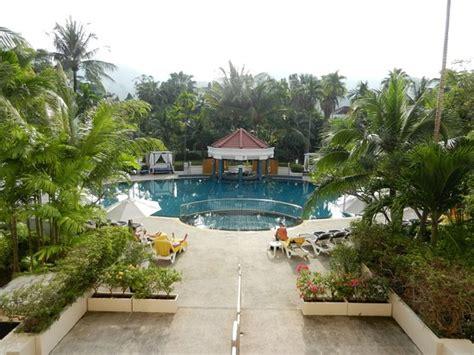 Centara Karon Resort Phuket Rooms by Centara Karon Resort Phuket 2017 Prices Reviews Photos