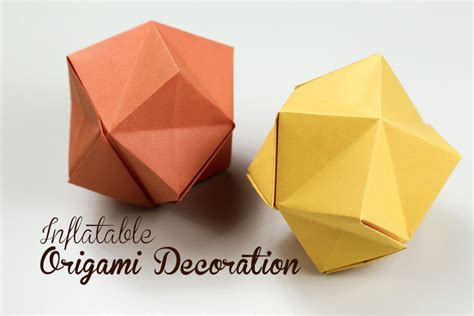 Origami Up - origami up