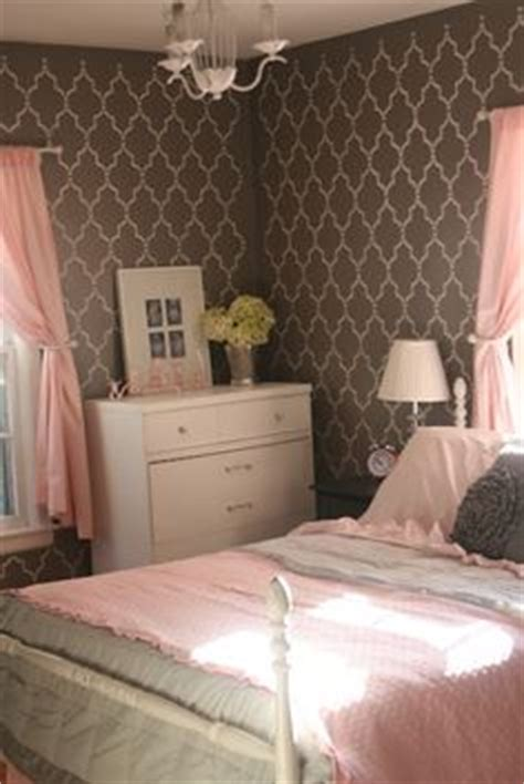 18 year old girl bedroom dream room ideas on pinterest horse themed bedrooms