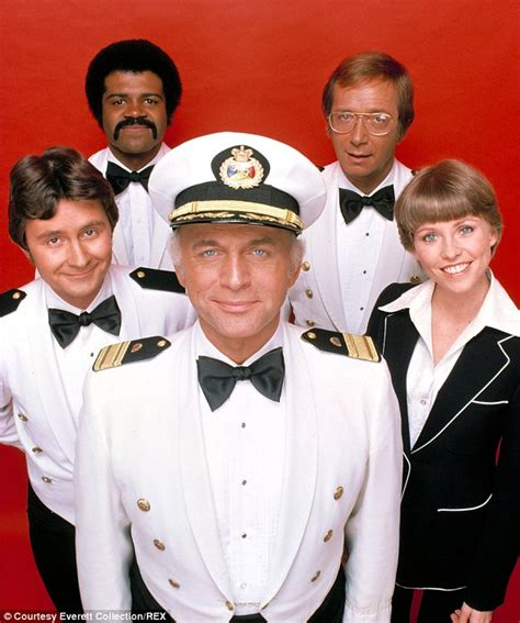 how many love boat episodes tori spelling shares throwback photo from the love boat