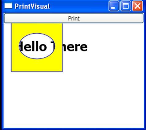 wpf print dialog printable area height print visual canvas ui element 171 windows presentation