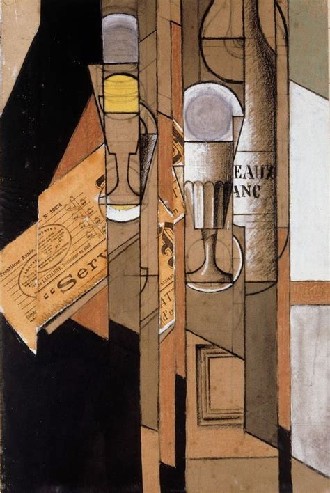 when was cubism created captivating cubism that will you gasping with