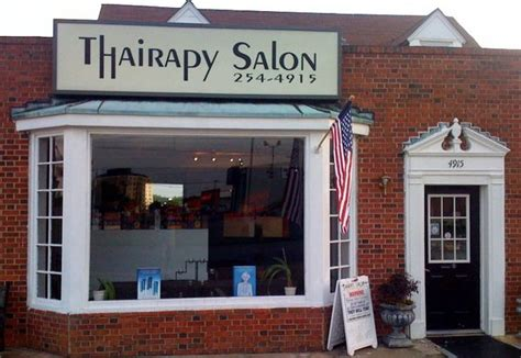 hair studio names the best and worst punny hair salon names salon one day