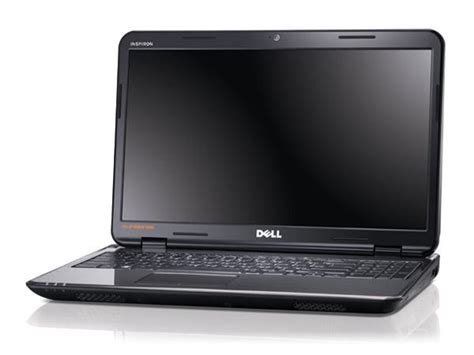 Laptop Ram 6gb deal of the day 15 6 quot dell inspiron 15r laptop i5