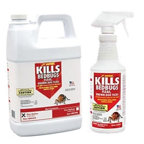 best product for bed bugs bed bugs spray jt eaton bed bugs spray