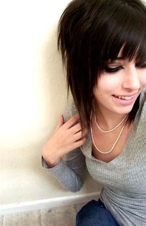 emo hairstyles for fine hair 67 emo hairstyles for girls i bet you haven t seen before