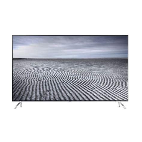 Samsung Smart Tv 55 Ks 7000 Flat Suhd jual samsung ua55ks7000 suhd flat smart led tv 55 inch