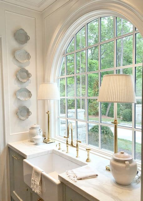Houses With Arched Windows Ideas Best 25 Arched Windows Ideas On Arch Windows Window Design And Mediterranean