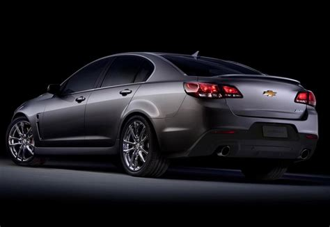 chevy vehicles 2018 2018 chevrolet malibu concept and specification 2018