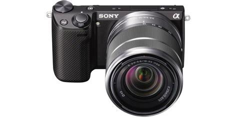 Kamera Sony Nex 5r sony nex 5r spiegellose systemkamera kamera verkaufen de