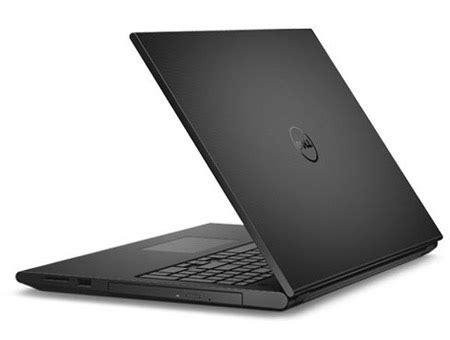 Dell Insp 5567 Grey I7 7500u8gb1tbamd R7 M445 4gb156w10 dell inspiron 5567 laptop intel i7 7500u 15 6 inch hd 2tb 16gb 4gb amd r7 m445 win