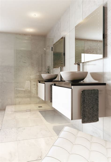 Symphony Bathroom Furniture 17 Best Images About Aquadi Bathrooms On Traditional Taupe And Naples