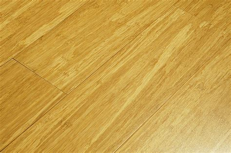 Nails For Flooring by Bamboo Floors Nails For Bamboo Flooring