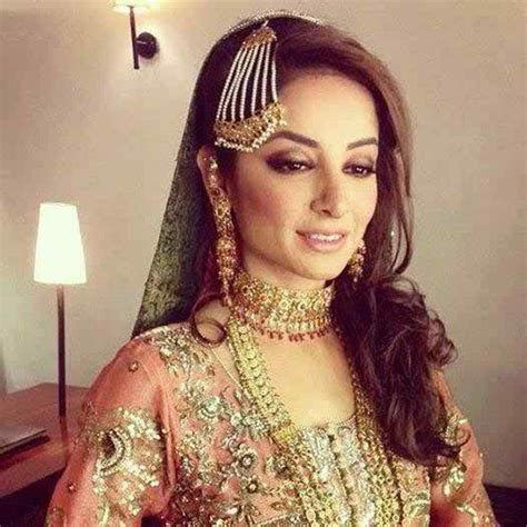hairstyles for walima party 25 easy and gorgeous hairstyles for walima function