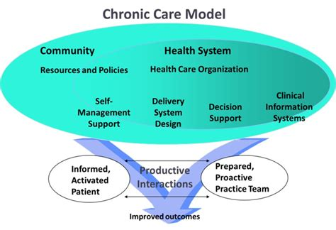 modeling health and healthcare systems books jmir the ehealth enhanced chronic care model a theory