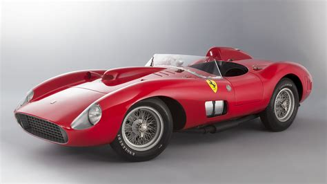 The Most Expensive Ferrari In The World by World S Most Expensive Ferrari Headed To Auction La Times