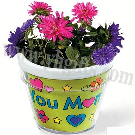 design your own flower pots popular kids planters buy cheap kids planters lots from