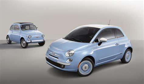 gas mileage for fiat 2016 fiat 500 gas mileage the car connection