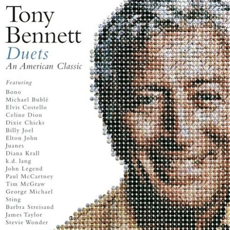 Cd Tony And Bill Charlap The Silver Lining tony duets an american classic cd amoeba