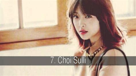 imagenes de chicas coreanas bonitas las actrices m 225 s hermosas de corea del sur youtube