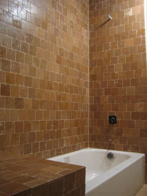 home depot bathroom tiles ideas bathroom tub shower tile ideas stainless steel shower