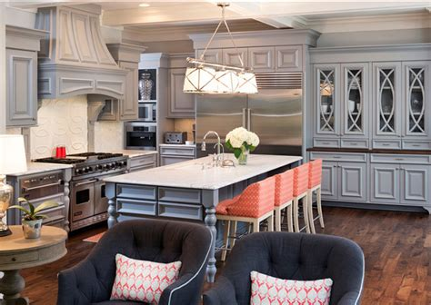 Kitchen Design Blog Kitchen Kitchen Design Blogs Modest On Kitchen Intended