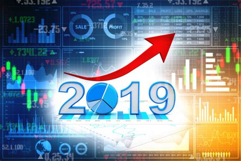 ecommerce predictions   tamebay