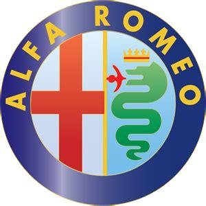 alfa romeo logo png alfa romeo mito vector png transparent alfa romeo mito