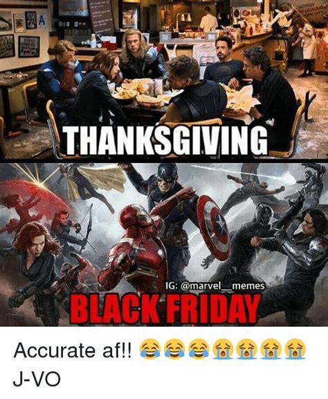 Memes Black Friday - 25 best memes about marvel memes marvel memes