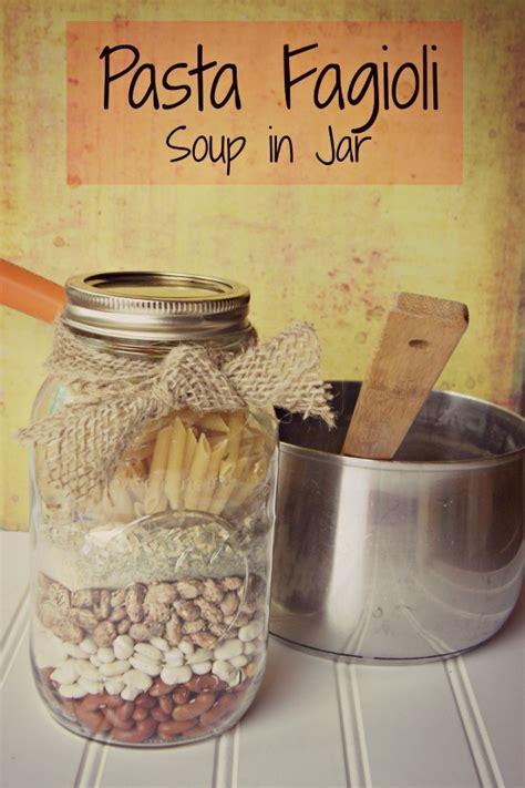 soup   jar recipes tips