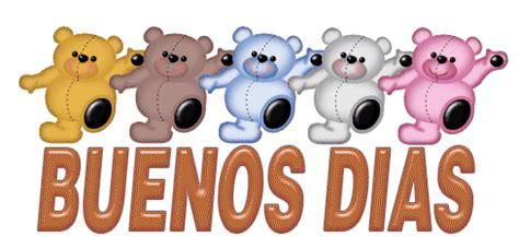 imagenes de buenos dias animadas en español buenos dias gifs e im 225 genes animadas de buenos dias