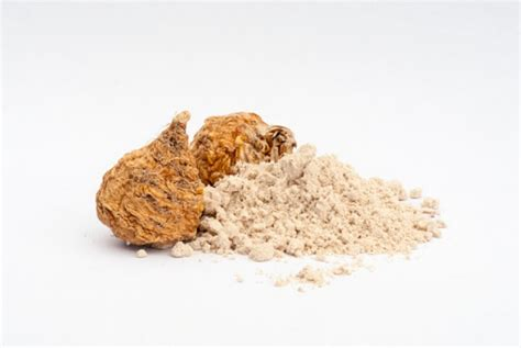 best maca root powder maca root benefits and side effects