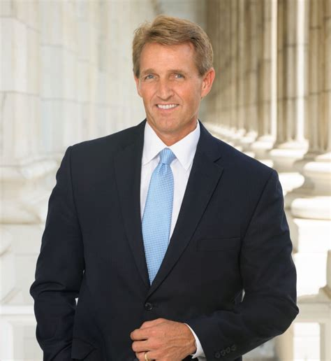 Vpod Waist Ed Time by Sen Jeff Flake S Remarks Mr President I Rise Today To