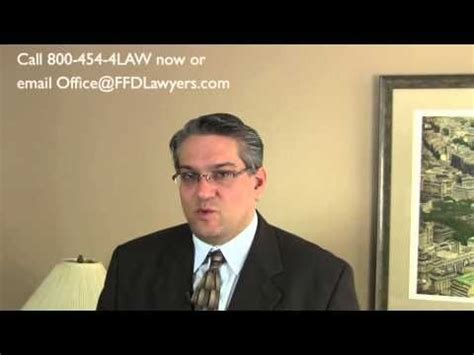 Attorney Clear Criminal Record 19 Best Illinois State Images On State Illinois State And