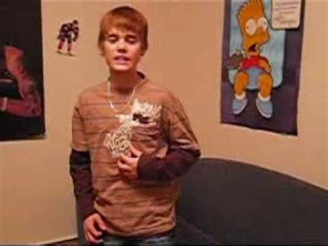 chris brown i need you boo with you chris brown cover justin bieber singing youtube