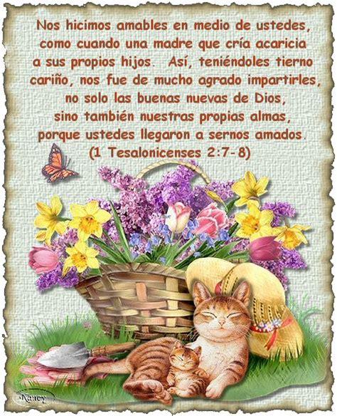imagenes variadas con texto imagenes cristianas con textos 5 jpg imagenes cristianas com