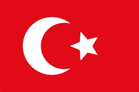 ottoman ottoman file flag of the ottoman empire svg wikimedia commons