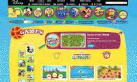 Jojo circus games online playhouse disney reanimators