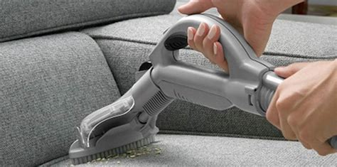 Sofa Steam Cleaning Melbourne by Sofa Steam Cleaning Melbourne Best Steam Cleaners Keep