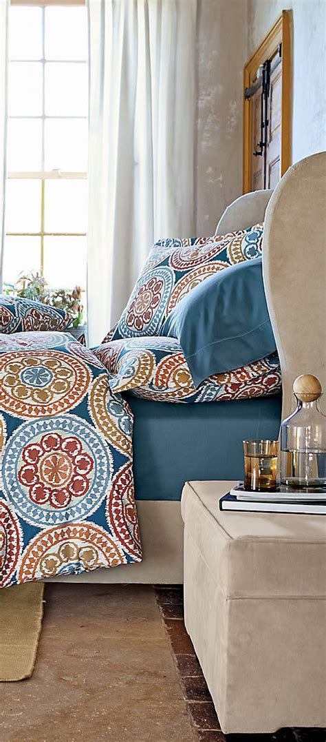 jaipur home decor jaipur mosaic bedding ikea decora