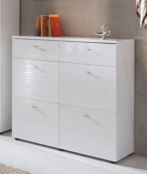 Kommode Schlafzimmer Günstig by Badezimmer Badezimmer Kommode Wei 223 Hochglanz Badezimmer