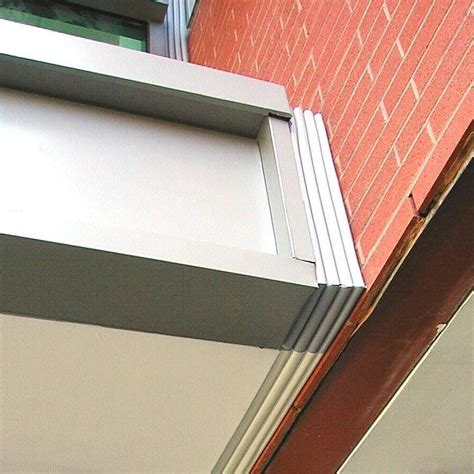 colorsealseismic colorseal watertight wall expansion