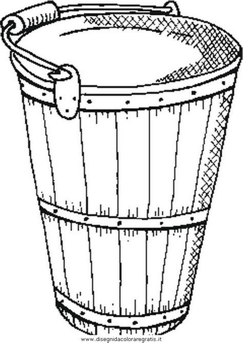 apple bushel coloring pages apple bushel basket clip art sketch coloring page