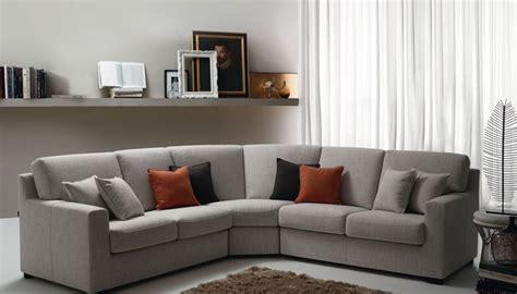 vendita divani brescia produzione e vendita di salotti divani poltrone brescia