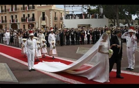 tappeto rosso matrimonio porto it porto dossier il matrimonio di alberto e