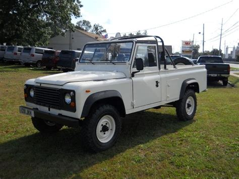 25 best land rover defender price ideas on