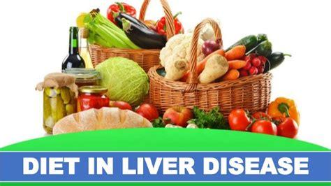 liver disease diet diet in liver disease fatty liver liver cirrhosis hepatomegaly ja