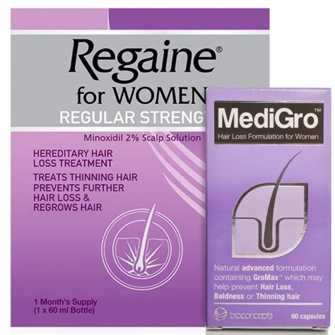 hair loss treatment hair loss treatment hair loss cause and treatment hairstyles