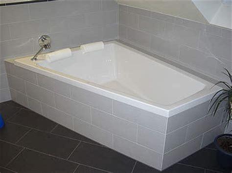 duravit badewanne paiova duravit paiova badewanne 170x130cm ecke links zum