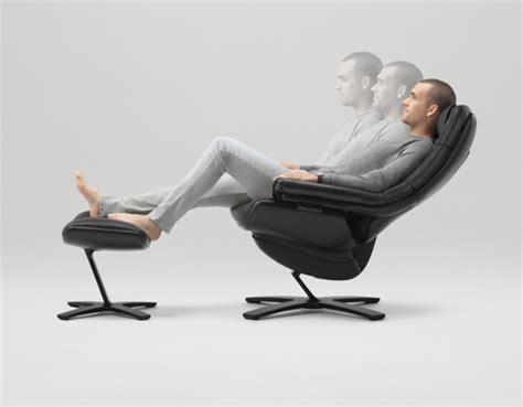 poltrone natuzzi prezzi re vive natuzzi poltrone e chaise longue poltrone e